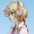 Аватар для Аня Амасова