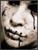 Аватар для Abriel