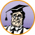 Аватар для Консультант Плюс 2009