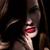 Аватар для NastasiaD