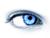 Аватар для LIKA_
