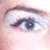 Аватар для Анютины глазки