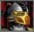Аватар для Cyrax