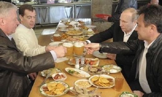 http://forum.klerk.ru/images/tmp/201205/70829dfba7.jpg